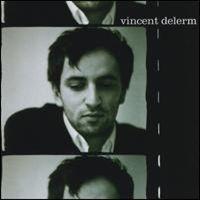 Live à Louviers - 1997 Albuma12