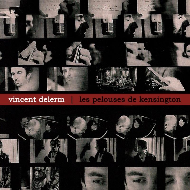Live à Louviers - 1997 Les_pe10