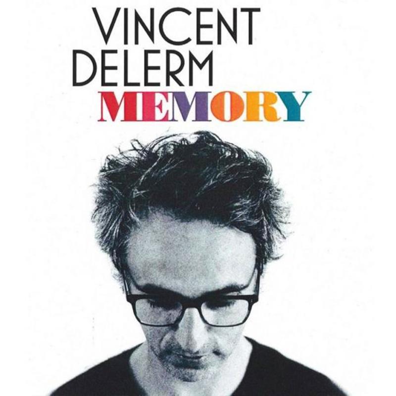Live à Louviers - 1997 Memory10