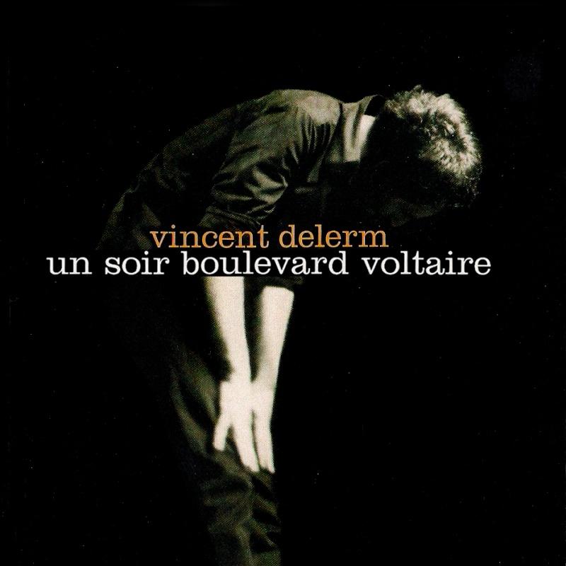Live à Louviers - 1997 Un_soi10