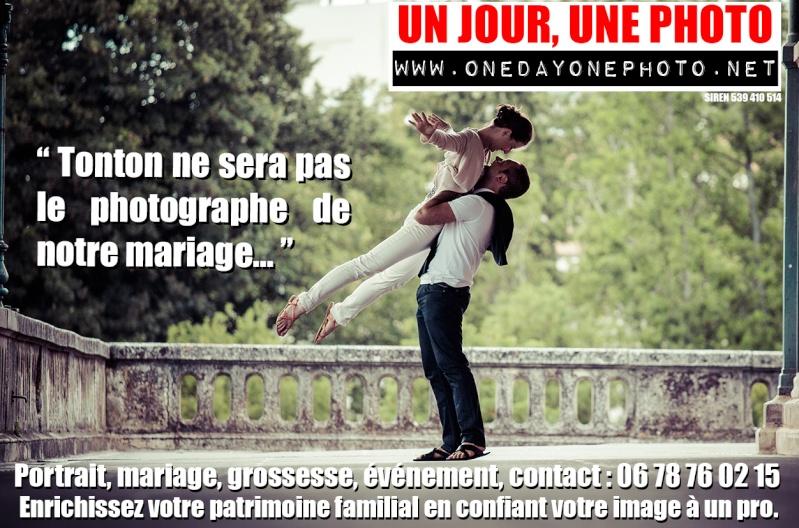 On ne s'improvise pas photographe, confiez votre image à un pro! (Niort, La Rochelle, Nantes, Bordeaux) Pubpre11