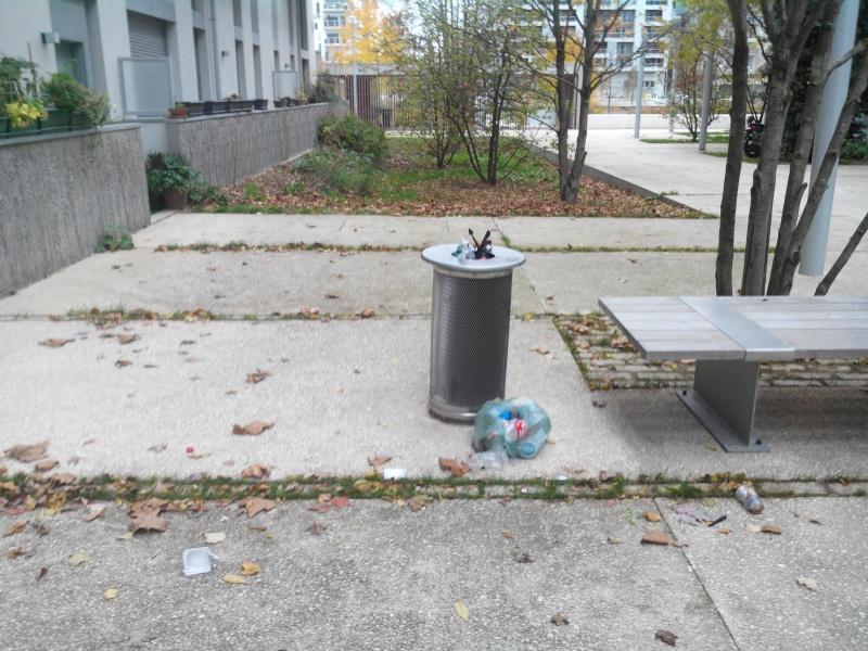 Encombrants, poubelles et caddies - Page 4 Img_2012