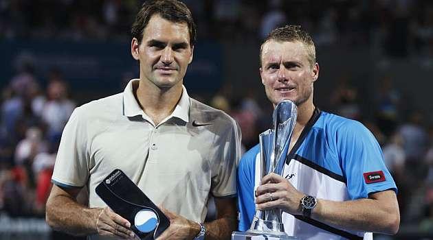 ATP 250, Brisbane del 29 de diciembre de 2013 al 5 de Enero de 2014 - Página 4 13889110