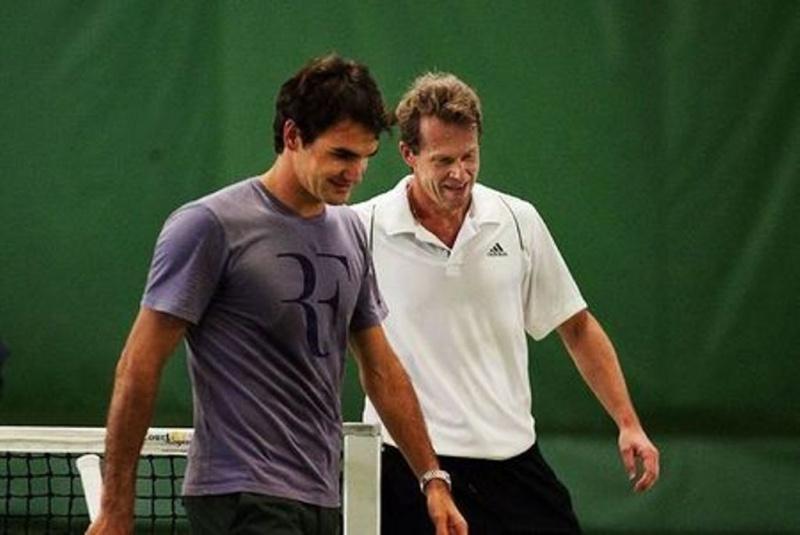 Australia Open del 13 de enero al 26 de enero de 2014 Post-213