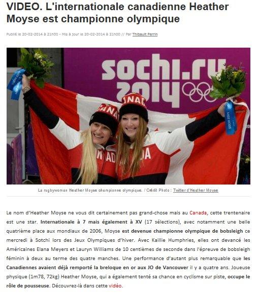 Championne dans divers sports Mybitm19
