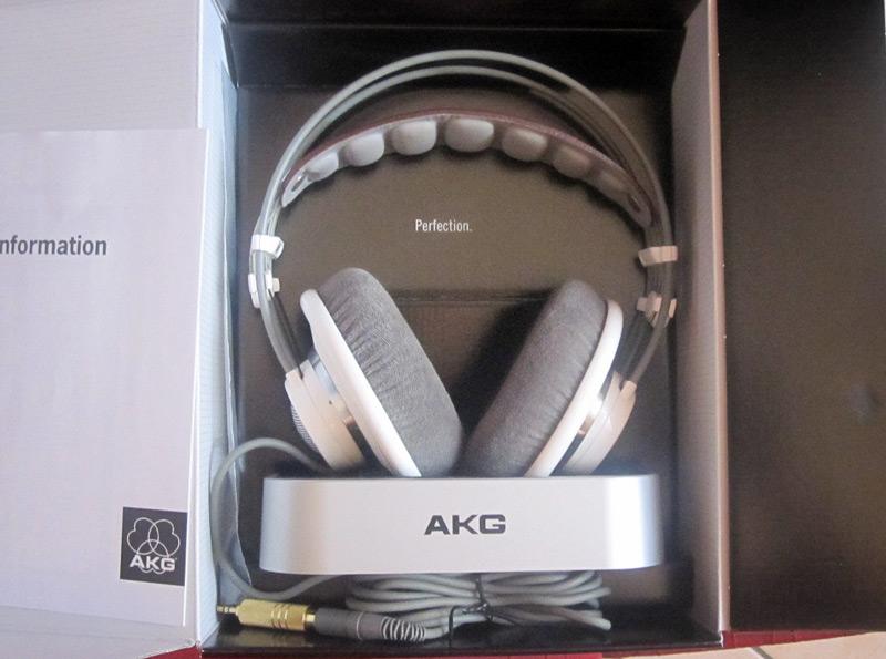 [LE] Vendo cuffie AKG K701 - ancora da rodare 701_a11