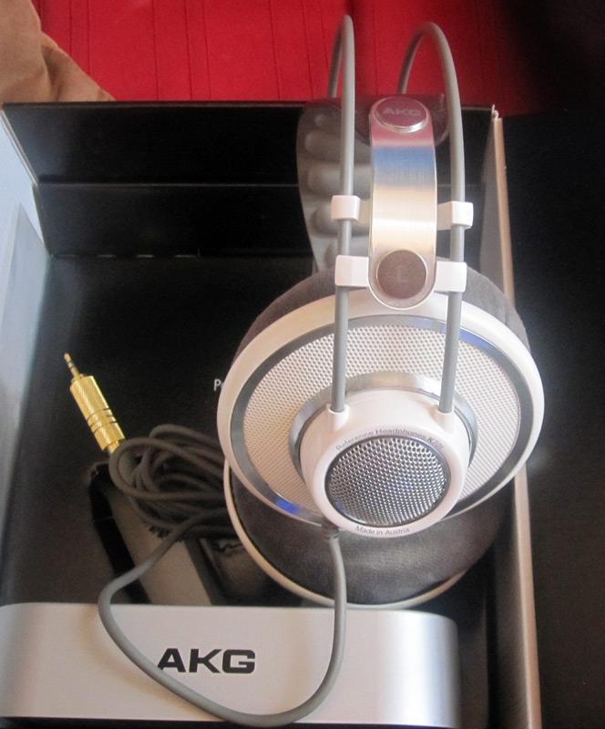 [LE] Vendo cuffie AKG K701 - ancora da rodare Akg_212