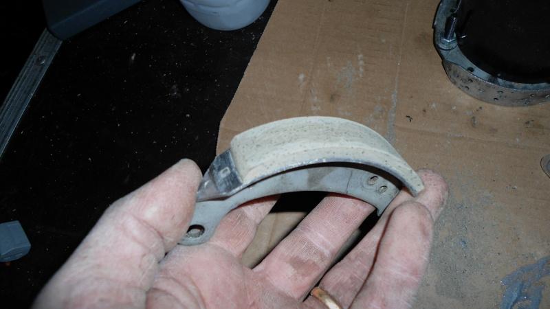 Remise en état des garnitures de freins Dsc00221
