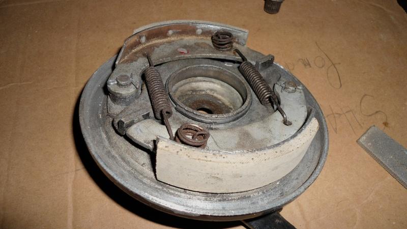 Remise en état des garnitures de freins Dsc00222