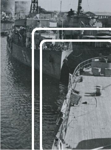 Identification de navires - Page 14 Brest_10