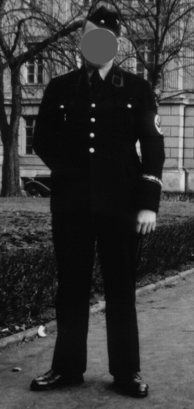 Identification d'un uniforme militaire allemand (1940 ?) Pic11