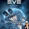 Red Phoenix Entreprises Bureau10