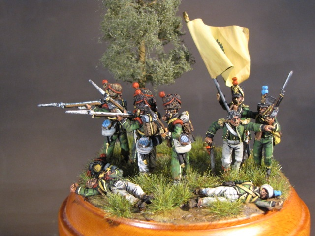 2éme Nassau Regiment, 1815 Img_2411