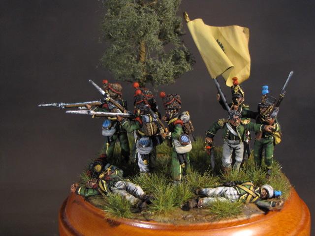 2éme Nassau Regiment, 1815 Img_2412