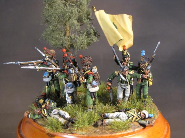 2éme Nassau Regiment, 1815 Img_2413