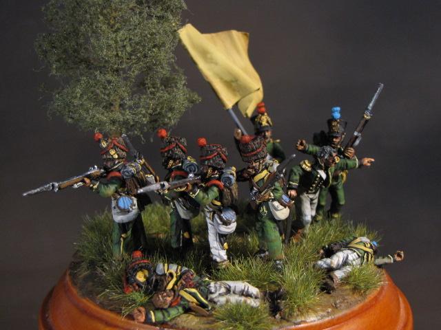 2éme Nassau Regiment, 1815 Img_2414