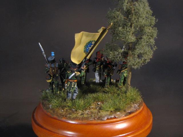 2éme Nassau Regiment, 1815 Img_2416