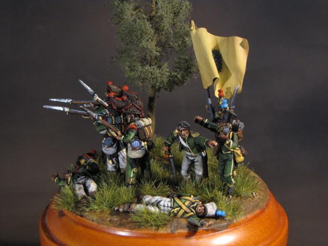 2éme Nassau Regiment, 1815 Img_2417