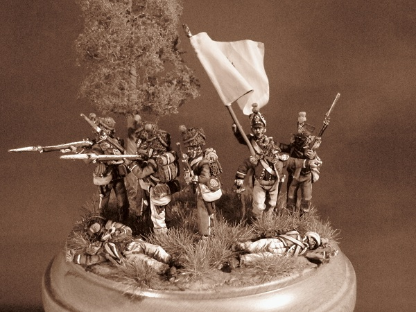 2éme Nassau Regiment, 1815 Img_2418