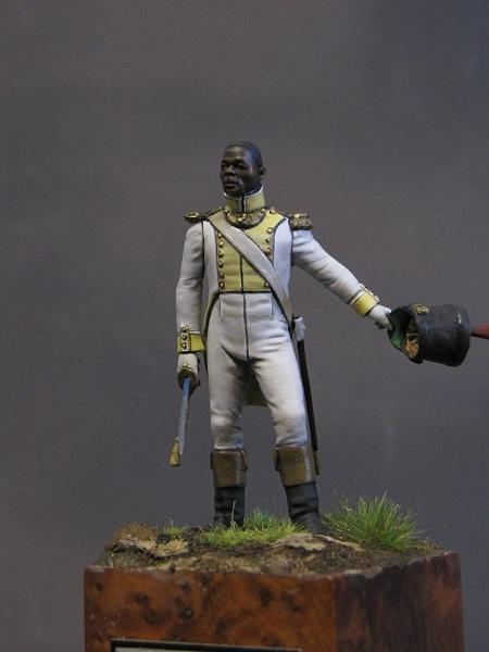 """7ème Régiment d'infanterie """"Real Afrique"""" - Royaume de Naples Img_2511"""