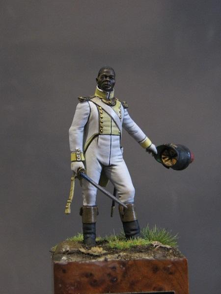 """7ème Régiment d'infanterie """"Real Afrique"""" - Royaume de Naples Img_2512"""