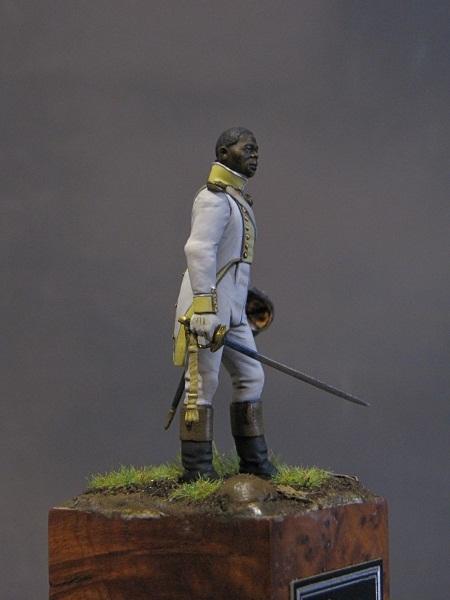 """7ème Régiment d'infanterie """"Real Afrique"""" - Royaume de Naples Img_2514"""