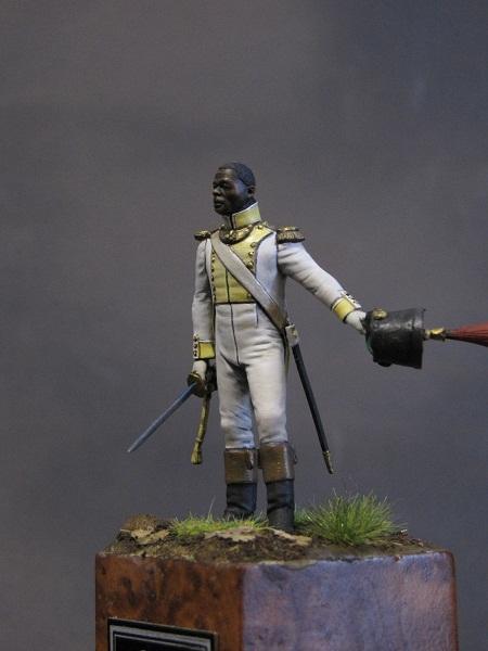 """7ème Régiment d'infanterie """"Real Afrique"""" - Royaume de Naples Img_2516"""