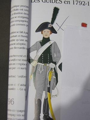 Guide d'état-major, 1794  Img_2612