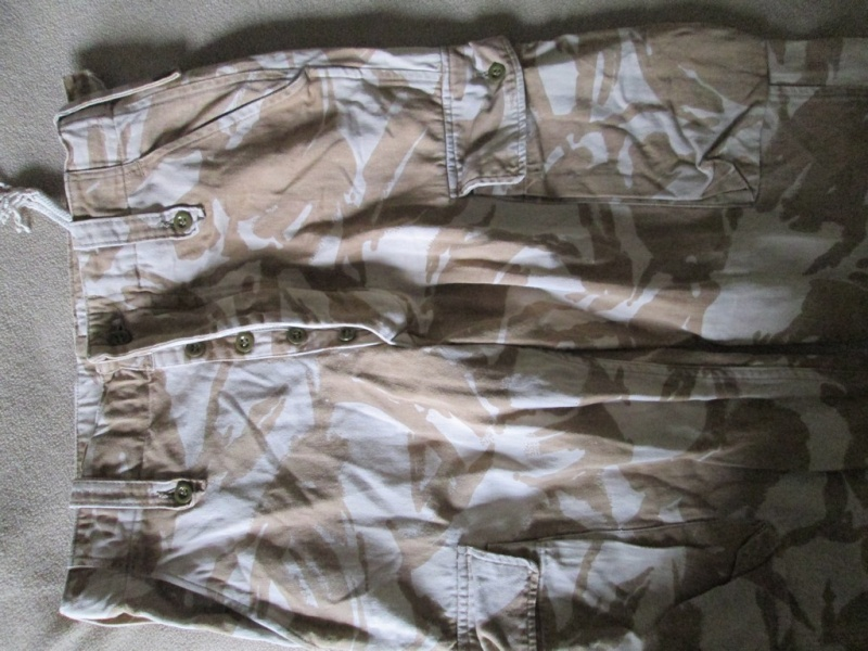 British Jacket lightweight-Gulf War. - Page 4 4_mech11