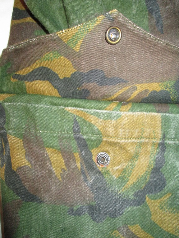Is this an NZ dpm jacket? 68_typ15