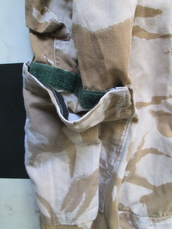 British Jacket lightweight-Gulf War. - Page 4 Modifi11