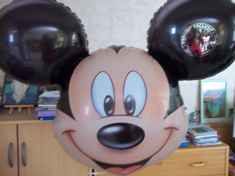 mon premier séjour à Disney!! 100_4111