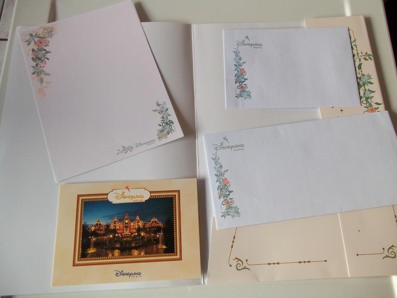 magnifique séjour Hôtel Disney du 31/01 au 02/02/14  - Page 2 100_4514