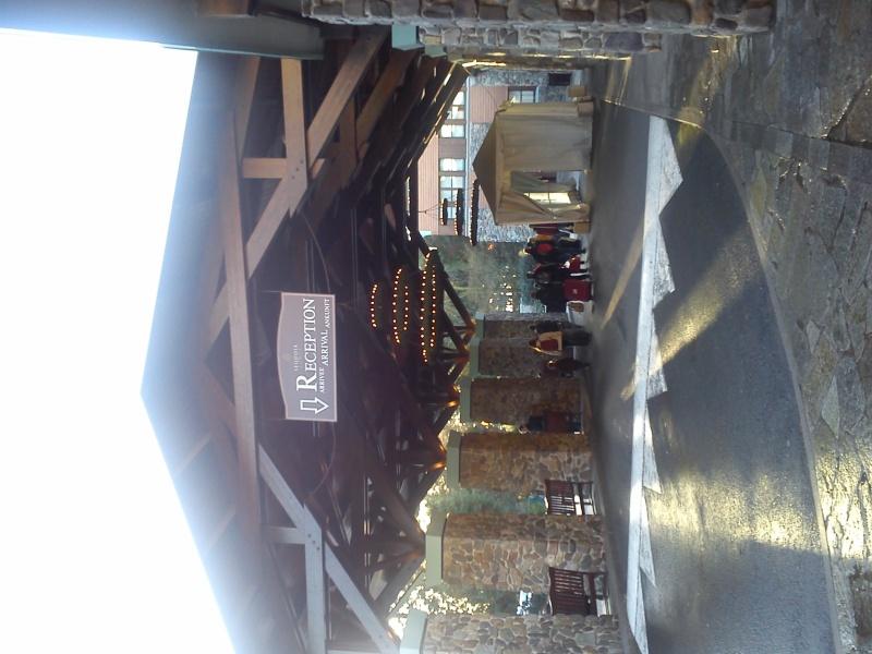 Notre séjour au Séquia Lodge du 26 au 29 décembre 2013  Dsc_0013