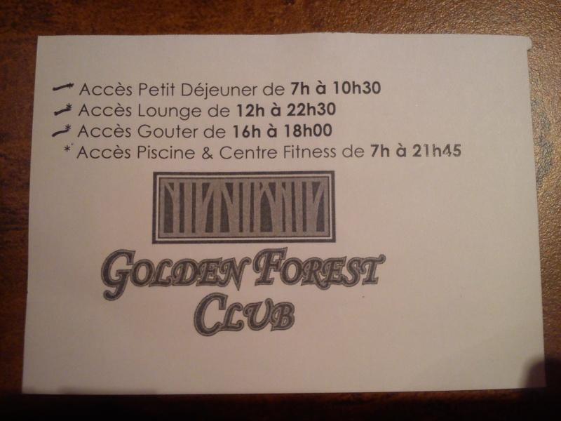 Notre séjour au Séquia Lodge du 26 au 29 décembre 2013  Dsc_0015