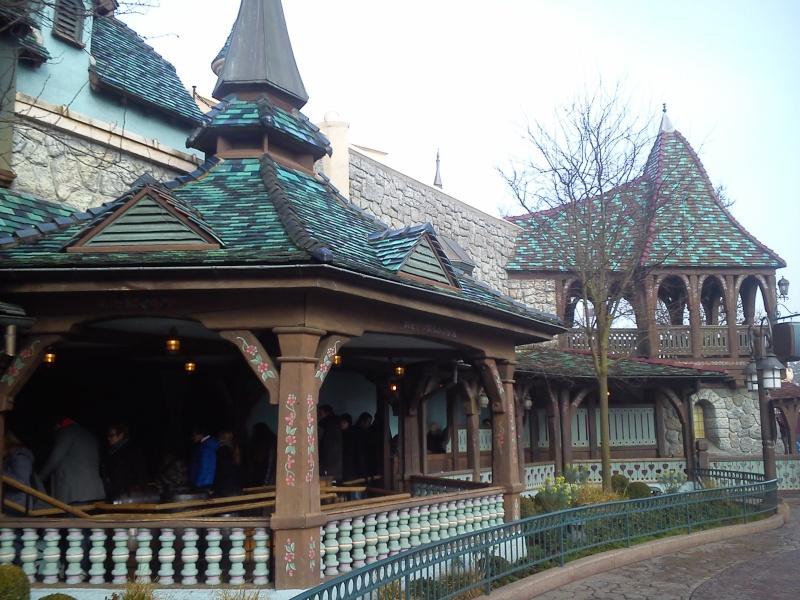 magnifique séjour Hôtel Disney du 31/01 au 02/02/14  Dsc_0036