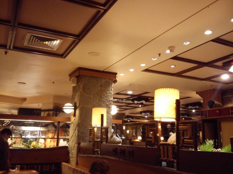 magnifique séjour Hôtel Disney du 31/01 au 02/02/14  Dsc_0040