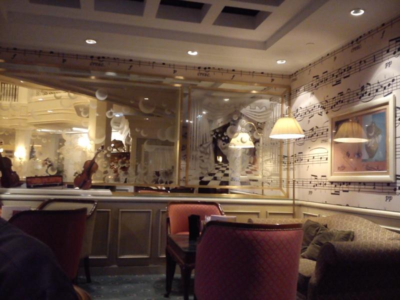 magnifique séjour Hôtel Disney du 31/01 au 02/02/14  Dsc_0042