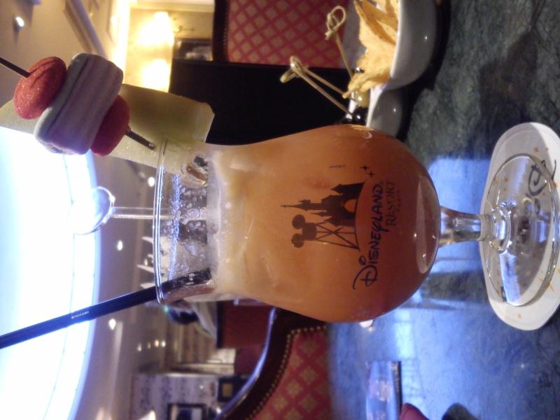 magnifique séjour Hôtel Disney du 31/01 au 02/02/14  Dsc_0043