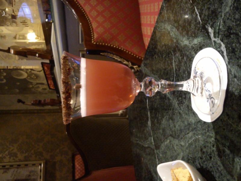 magnifique séjour Hôtel Disney du 31/01 au 02/02/14  Dsc_0113