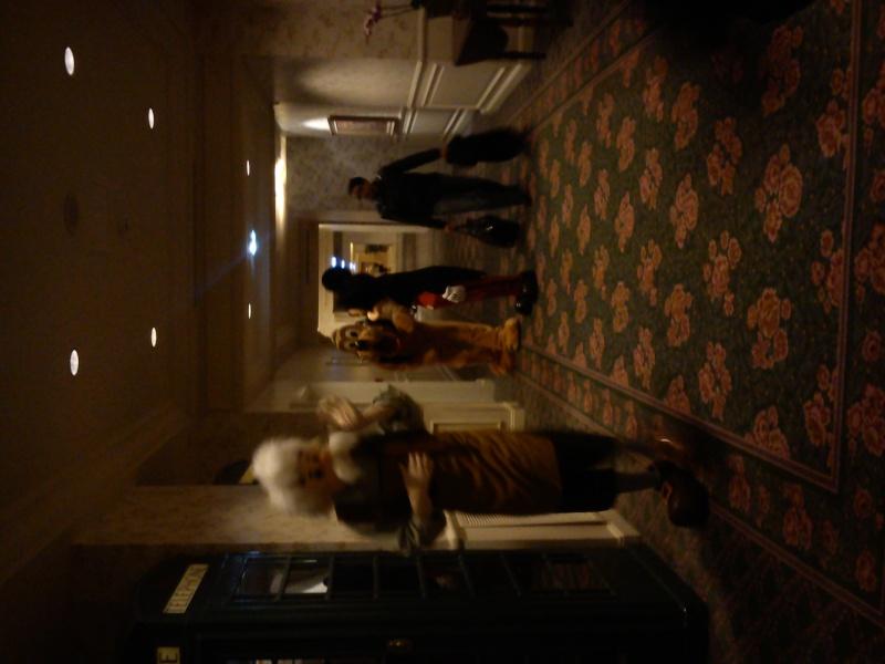 magnifique séjour Hôtel Disney du 31/01 au 02/02/14  Dsc_0114