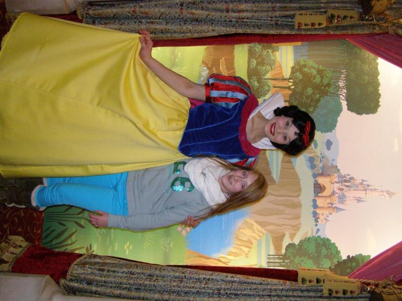 magnifique séjour Hôtel Disney du 31/01 au 02/02/14  P1310042