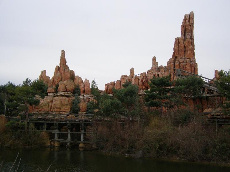 magnifique séjour Hôtel Disney du 31/01 au 02/02/14  - Page 2 P1310054
