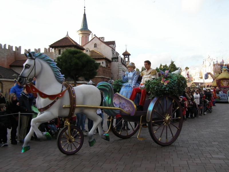 magnifique séjour Hôtel Disney du 31/01 au 02/02/14  P2010131