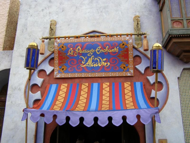 magnifique séjour Hôtel Disney du 31/01 au 02/02/14  P2010153