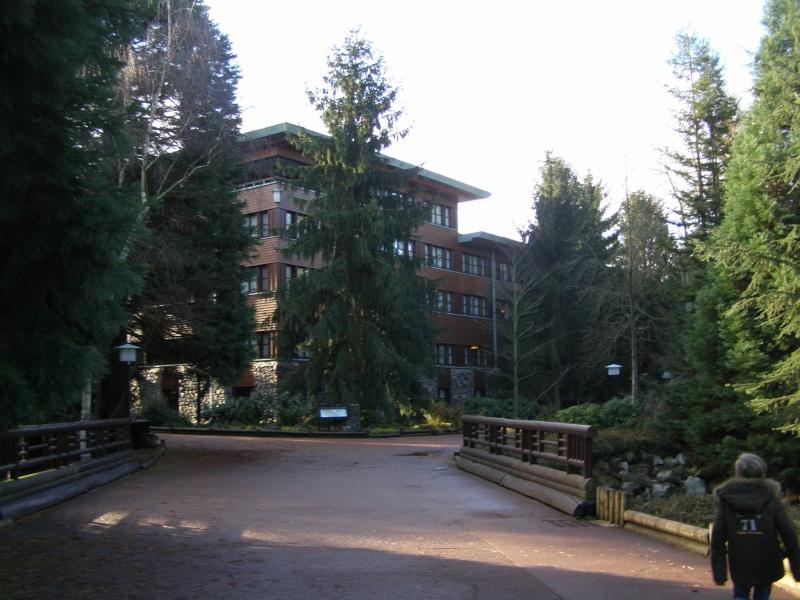 Notre séjour au Séquia Lodge du 26 au 29 décembre 2013  Pc260012