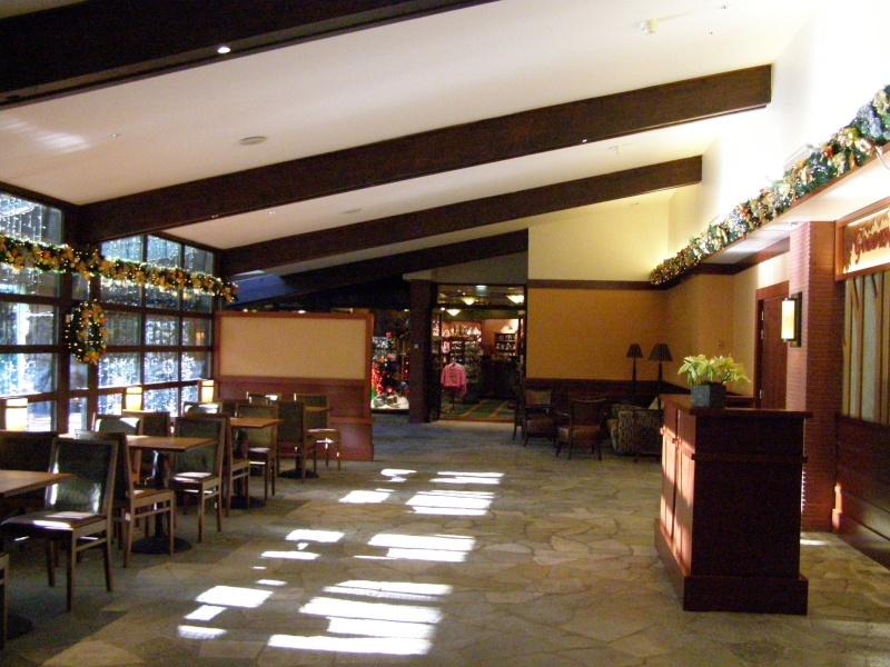 Notre séjour au Séquia Lodge du 26 au 29 décembre 2013  Pc260023