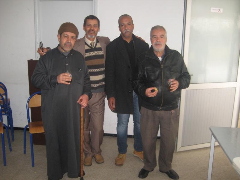 le 1er juge national confirmé (Zine Eddine Hrira) Img_0910