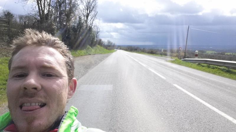 200 de Mayenne le 22mars 2014 Toujou10