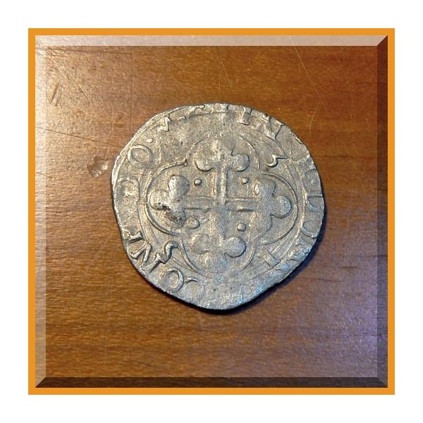 Moneta e Banconota Italiana e Preunitarie 1202-211